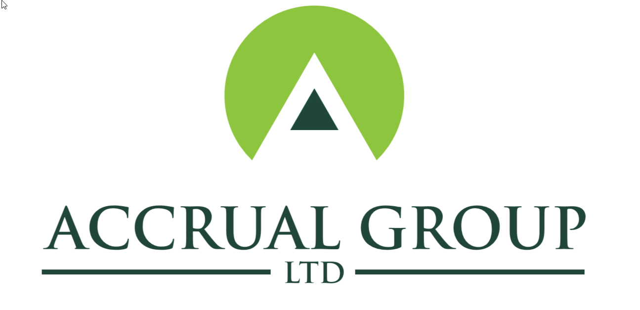 Accrual Group Ltd